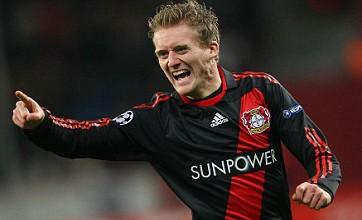 What can fans expect from Chelsea new boy Schurrle?