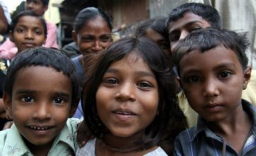 Responsible Tourism Awards 2012 picks slum tour in Mumbai as winner