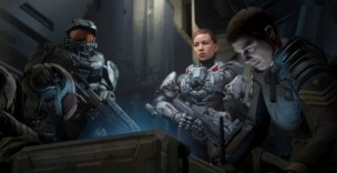Halo 4 – are you impressed?