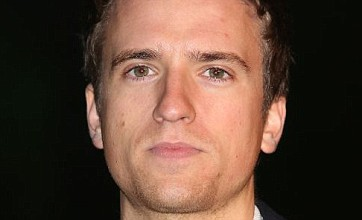 Radio 1's Greg James left red-faced after reading wrong top 40 on show