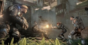 Gears Of War: Judgment – ensuring a sequel free Xbox 720 launch?