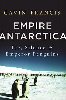 Empire Antarctica