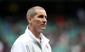 Stuart Lancaster: Australia will be a tough test despite France defeat