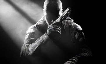 Call Of Duty: Black Ops II review – future warfare