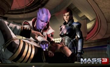 Mass Effect 4 to use Battlefield engine