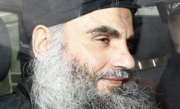 Theresa May granted permission to appeal Abu Qatada decision