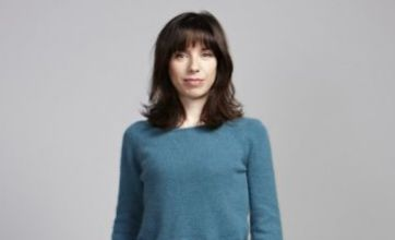 Sally Hawkins: I've always known I'm not typical Hollywood fodder