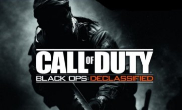 Call Of Duty: Black Ops – Declassified review – D.O.A.