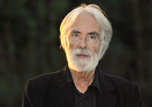 michael haneke best films