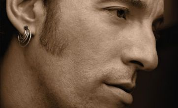 Bruce Springsteen: Bossing the music biographies