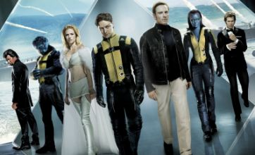 Could the next X-Men film after Days of Future Past be X-Force?