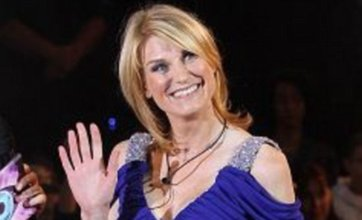 Lord McAlpine: Sally Bercow is first on list of Twitter users I'll sue