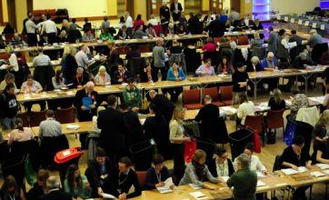 7 Days, 7 Quotes: UK elections, Abu Qatada and Daniel Craig