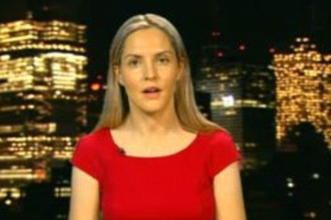 Louise Mensch, Corby, Andy Sawford