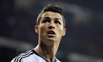 Cristiano Ronaldo return hopes revealed by Manchester United boss