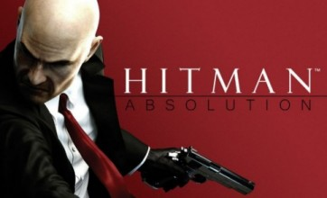 Hitman: Absolution review – successful hit