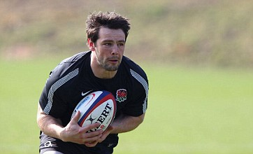Ben Foden: England want revenge for summer defeats to South Africa
