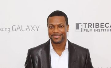 Chris Tucker and London Unhinged: Top things to do this weekend