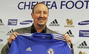 Rafael Benitez insists Roman Abramovich will be a better boss than Liverpool duo