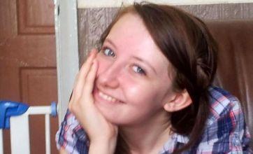 Girl, 14, dies from ruptured stomach on Butlin's break