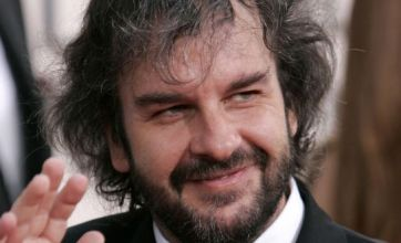 Peter Jackson in talks to direct Doctor Who: They wouldn't even have to pay me