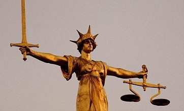 Man who raped four-year-old girl in Lancaster jailed