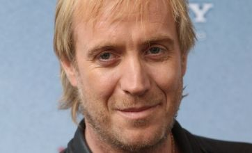 Rhys Ifans: I didn't feel I had to please fans in The Amazing Spider-Man