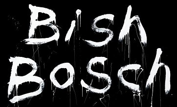Scott Walker's Bish Bosch is a rigorous massage for your eardrums