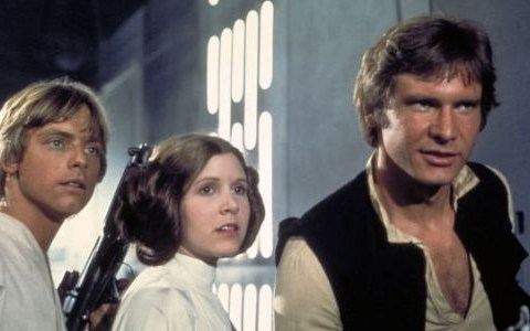 Disney Star Wars: What could happen in Episodes VII, VIII and IX?