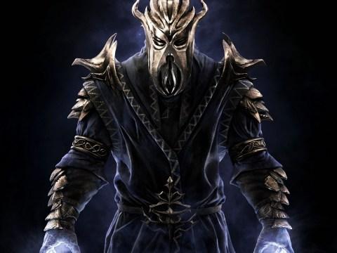 Skyrim: Dragonborn review – sky's the limit