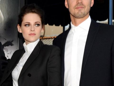 Kristen Stewart 'in secret meet-up with Rupert Sanders'