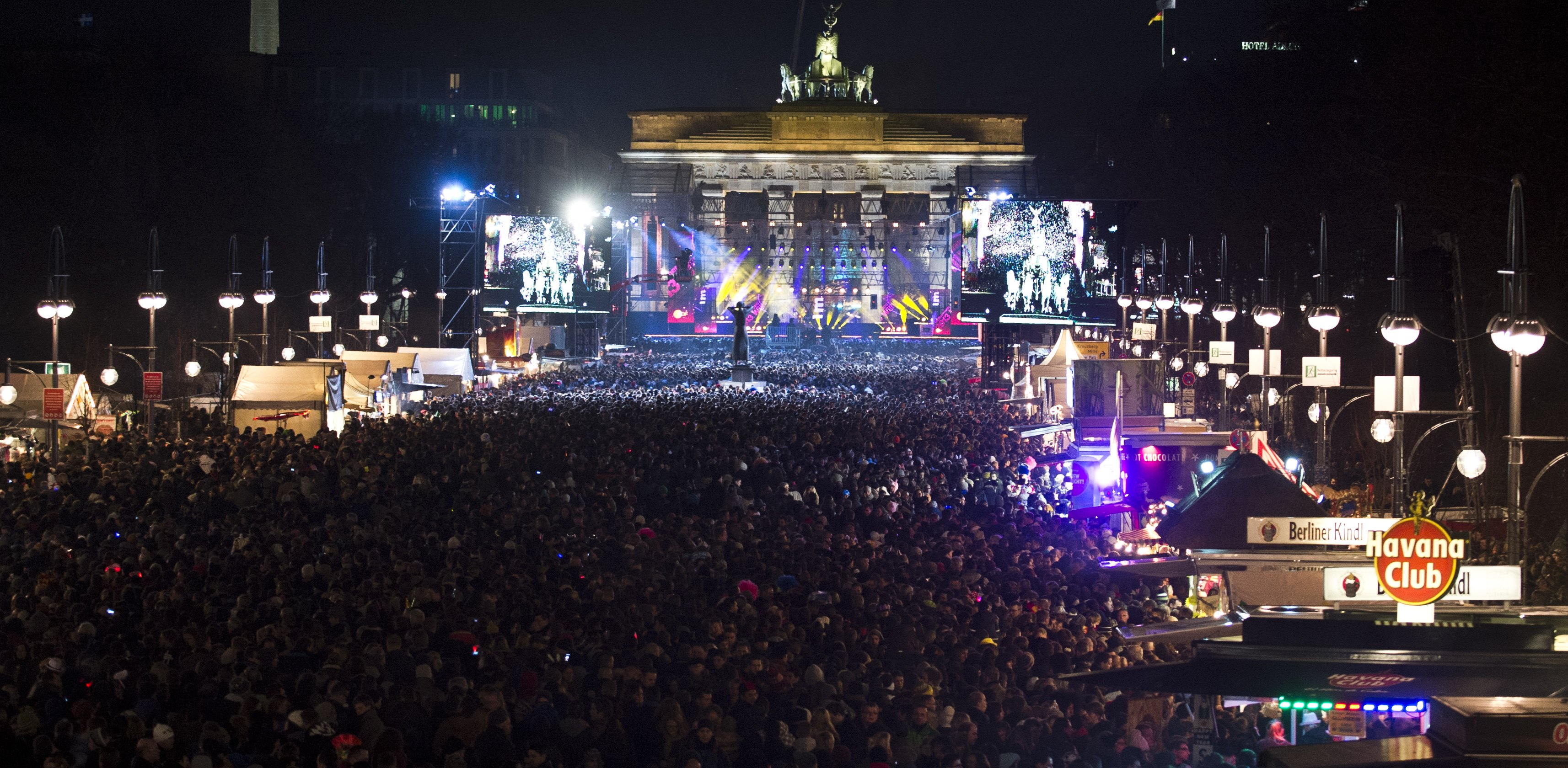1million see in 2013 Gangnam Style in Berlin