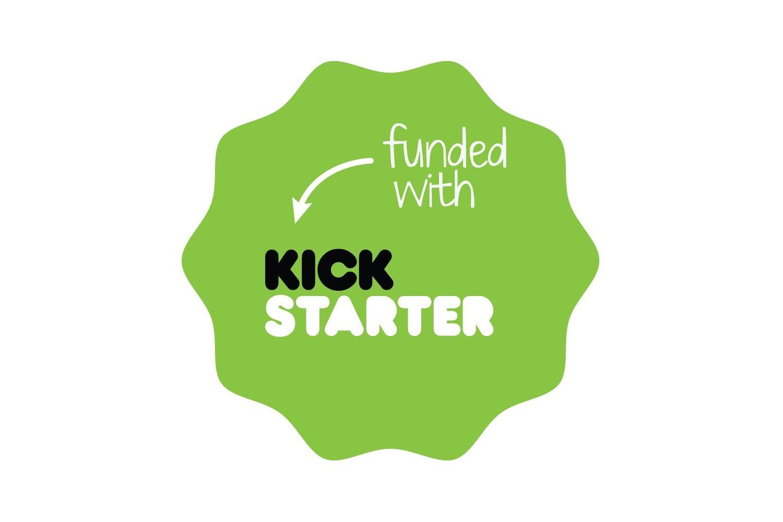 Kickstarter crisis as Dizzy Returns looks doomed