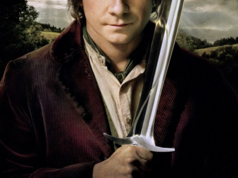 The Hobbit: An Unexpected Journey is thrillsome enough but it's no Lord Of The Rings