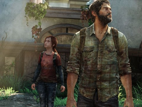 Naughty Dog working on new game – but is it The Last Of Us 2?