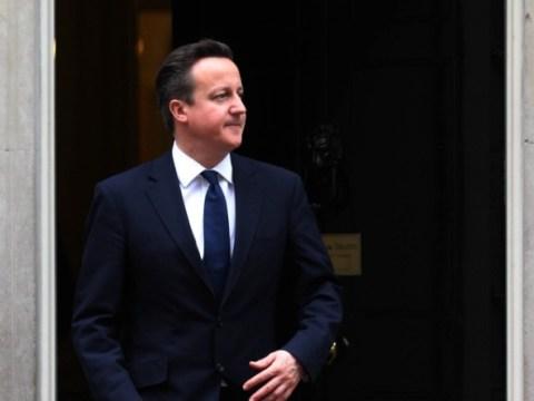 David Cameron facing backlash after backing gay weddings in churches