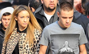 1D's Liam Payne seen holding hands with ex Danielle Peazer in New York