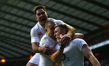 England reject offer to play World Cup pool game against Wales in Cardiff