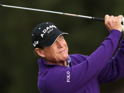Europe beware! Tom Watson's Ryder Cup appointment is cause for concern