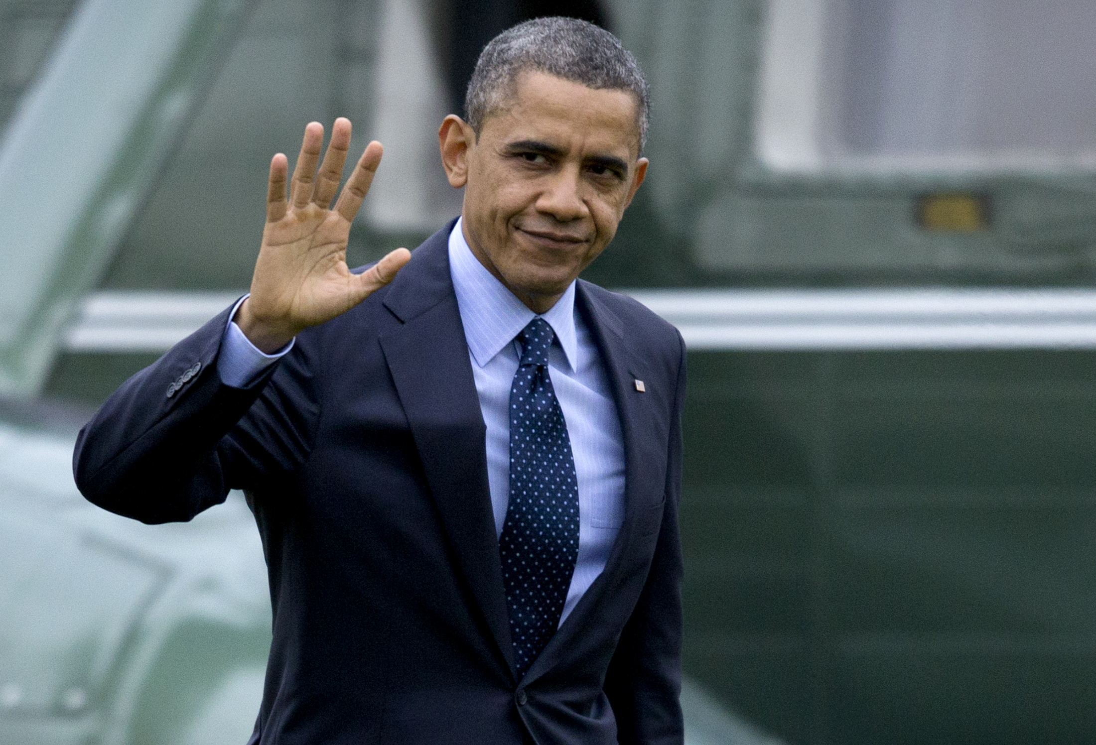 Barack Obama vows to deliver gun controls as Newtown funerals continue