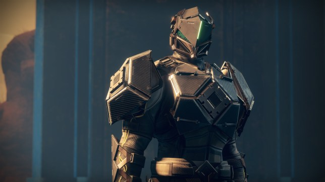 Destiny 2: Warmind - will the second expansion go down better than the first?