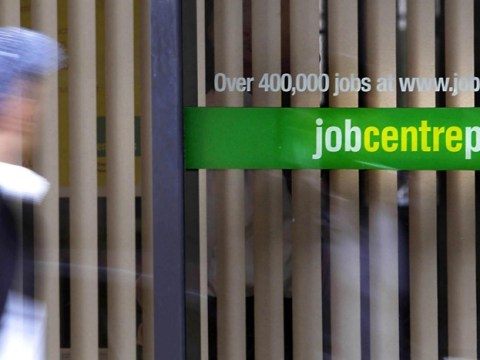 Labour jobs guarantee: Ed Balls promises work for long-term unemployed