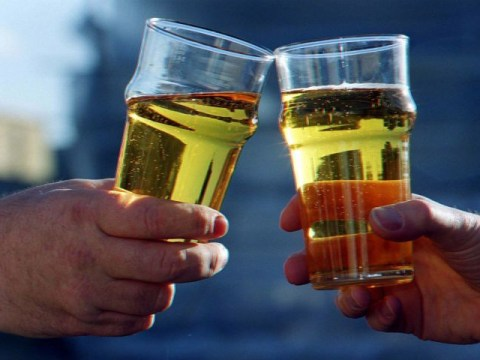 Beer tax 'has forced 3million out of pubs'