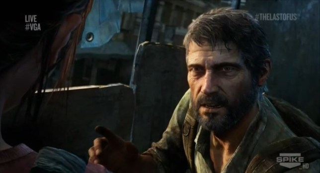 The Last Of Us – is it also the last big PlayStation 3 exclusive?