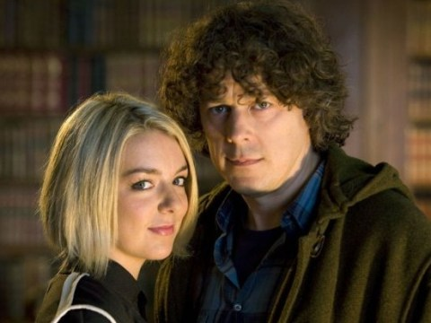 Jonathan Creek to make a comeback to TV screens in one-off special