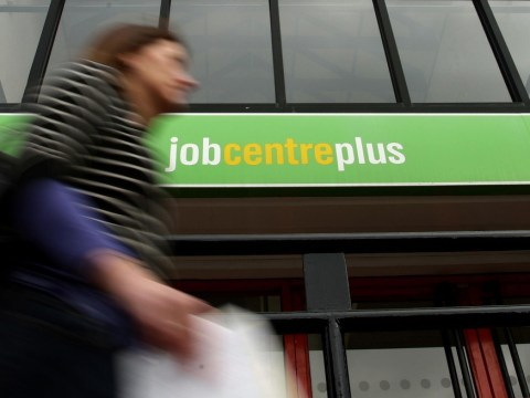 Private sector bridges the gap as overall unemployment remains flat