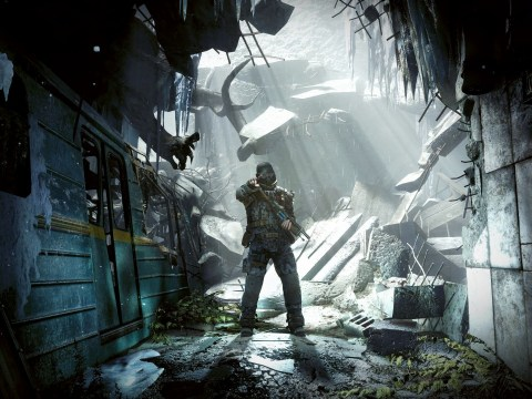 Revisiting Metro 2033 and Last Light – Reader's Feature