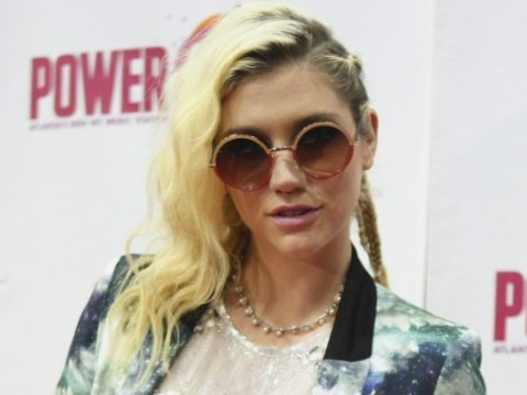 Ke$ha apologises for 'inappropriate' song Die Young after Sandy Hook shootings