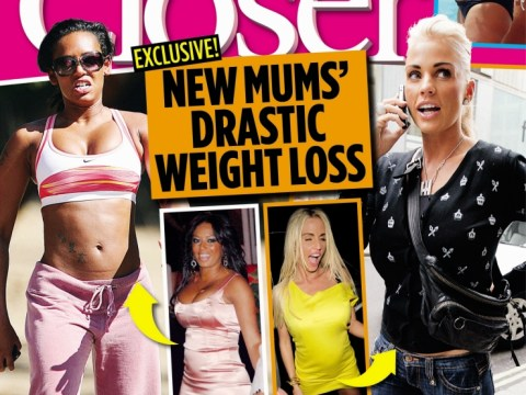Magazines warned off publishing 'reckless' new year diets by government minister