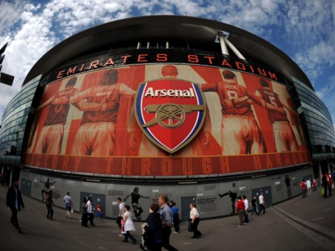 Arsenal cancel Boxing Day clash against West Ham